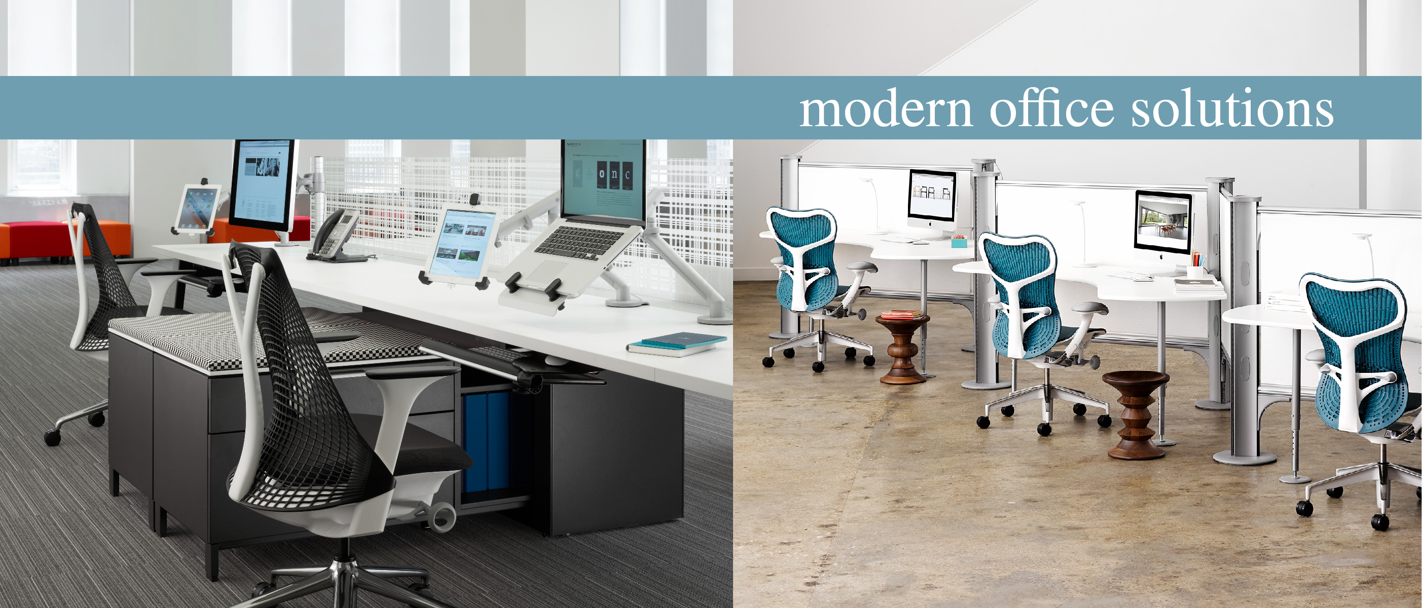 Attractive Office World :: An Office Furniture Dealership In Eugene, Oregon
