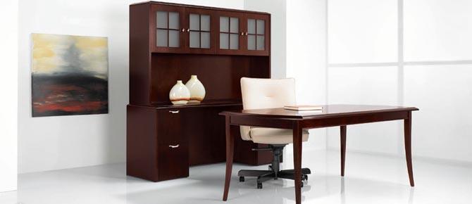office world an office furniture dealership in eugene