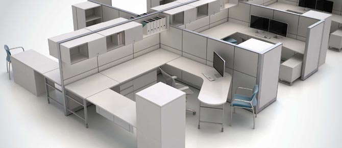 open office interior design. Interior Design Open Office