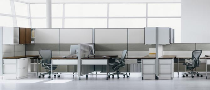 75 Office Furniture Liquidators Eugene Oregon
