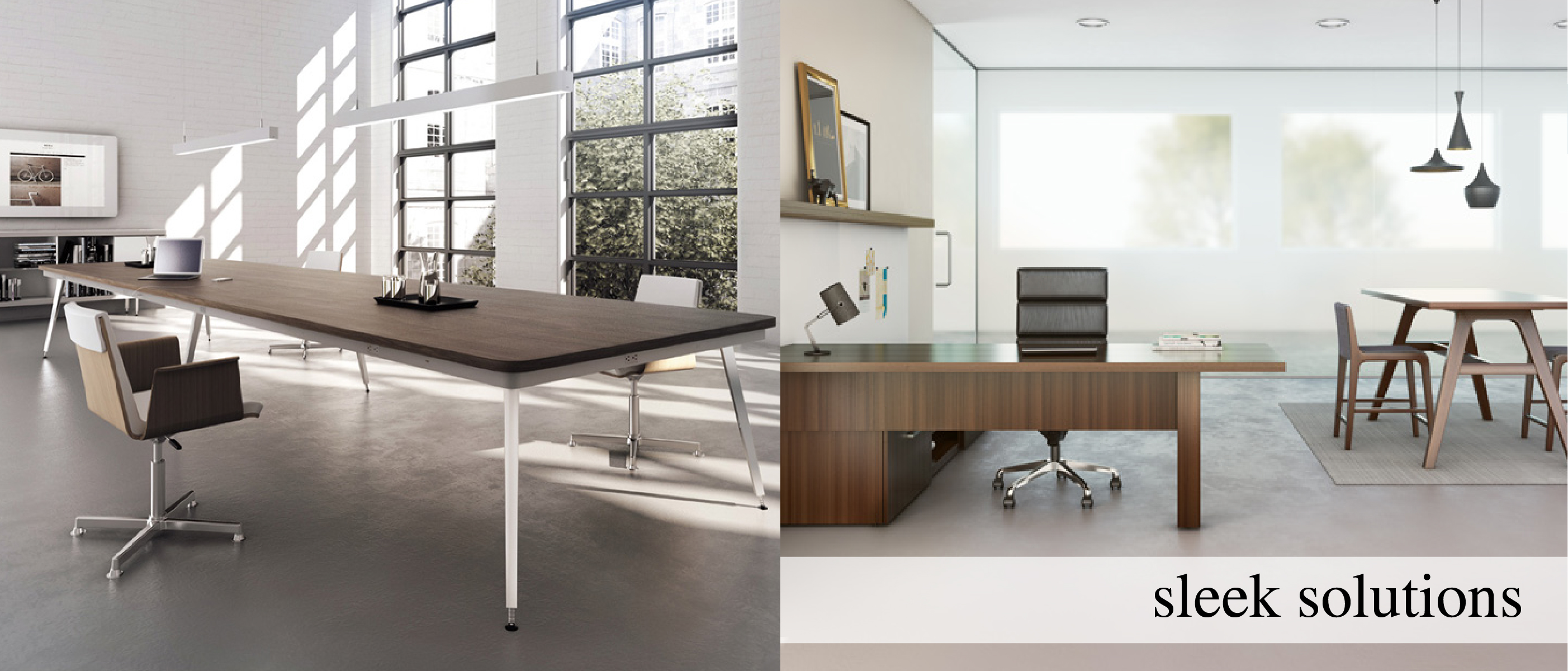 Office World :: An Office Furniture Dealership In Eugene, Oregon